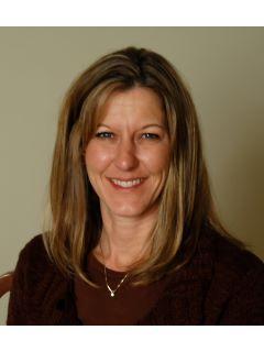 Renee Leach of CENTURY 21 1st Choice Realtors