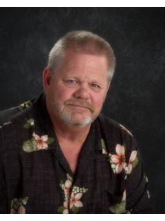 Ralph Darling of CENTURY 21 Action Realty