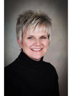 Michelle Orr of CENTURY 21 Providence