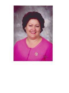 Debbie Samuel of CENTURY 21 Diamond Realty, Inc.