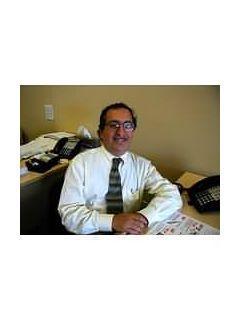 Stephen J. Prevete