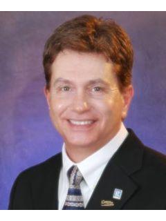 William McCaughey