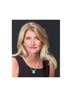 Tracy Lane of CENTURY 21 Towne & Country