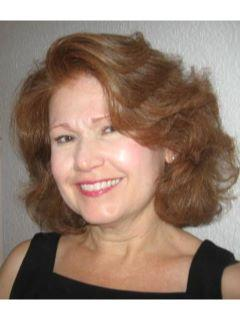 Anita Black of CENTURY 21 Camco Realty