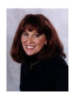 Pam Chiola of CENTURY 21 John Anthony Agency, Inc.