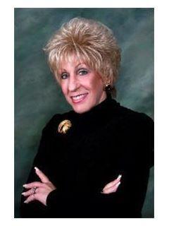 Sharon Levine