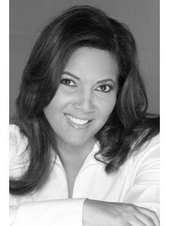 Tracy Dubreuille of CENTURY 21 InTown
