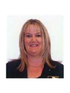 Kristin Ochs of CENTURY 21 Prevete Real Estate