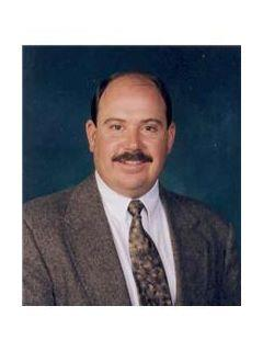 Wade B. Elfner of CENTURY 21 Dale Realty Co.