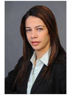 Arelis Arias-Matevosian of CENTURY 21 Prevete Real Estate