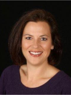 Connie Kroll