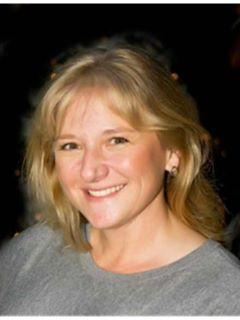 Jennifer Weeks