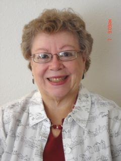 Sue Beach of CENTURY 21 House Center Plus