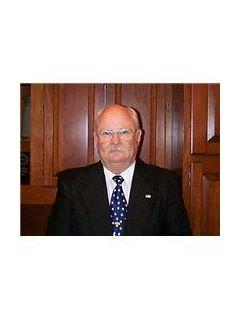 Jack McSweeney