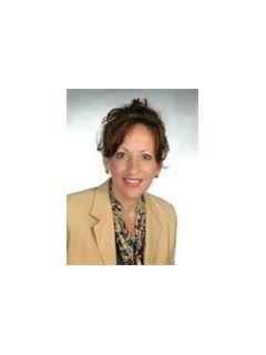 MaryJane Williams of CENTURY 21 Sunbelt Realty