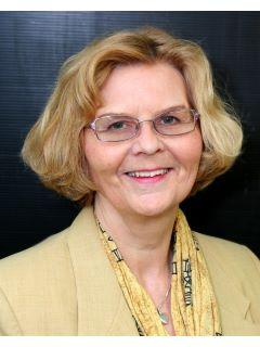Sharon Jenson