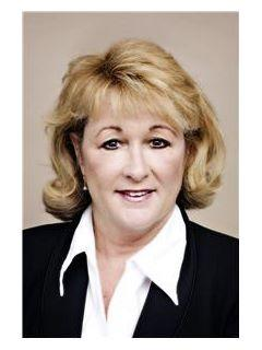 Pam Finocchiaro of CENTURY 21 Fox Properties