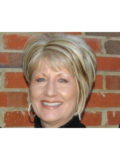 Sandy Dunn of CENTURY 21 Lindsey & Pauley
