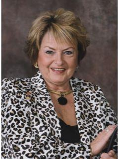 Brenda Wells