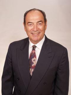 Joseph Blanco