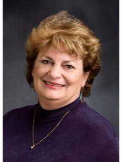 Suzanne Edington