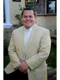 Armando Rios of CENTURY 21 A Better Service Realty