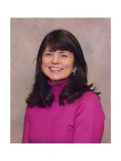 Debra Spikings of CENTURY 21 Coleman-Hornsby