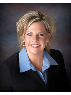 Deb Feeney of CENTURY 21 First Realty, Inc.