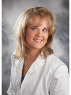Dawn Meierkord of CENTURY 21 Lincoln National Realty