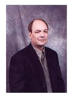 Randy Driggers