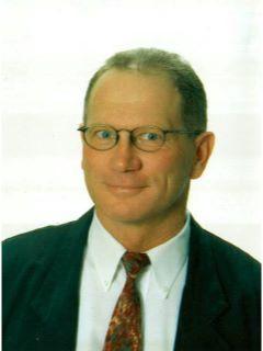 Walter Gadomski of CENTURY 21 At Tahoe Paradise