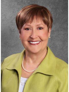 Connie Salter of CENTURY 21 Mike Bowman, Inc.