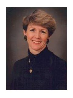 Mary Dunleavy