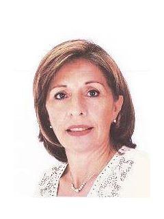 Marlene Brana