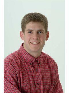 Josh Klocker