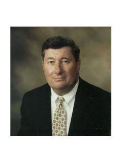 Ronald Greer of CENTURY 21 Americus Realty, Inc.