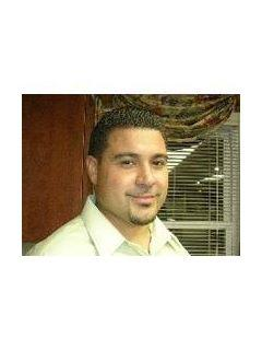 Alfredo Rodriguez III of CENTURY 21 Gold Star Realty