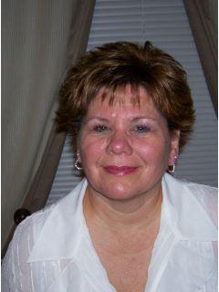 Debbie Hollon