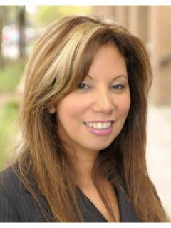 Nereida Cortes of CENTURY 21 Properties Plus