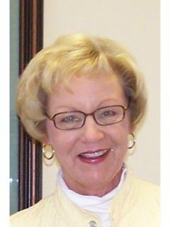 Gladys Greer of CENTURY 21 Americus Realty, Inc.