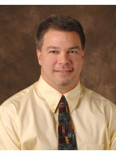 Robert Sousa Jr