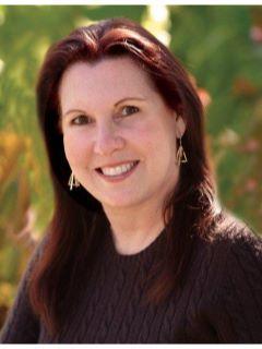 June Radke
