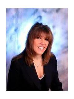Donna Kunzig