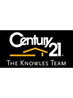 The Knowles Team of CENTURY 21 The Knowles Team