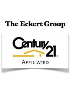 The Eckert Group