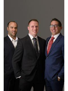 Jared Nelson & Associates Realty