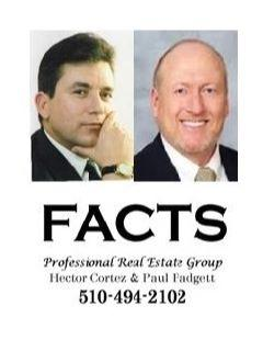 Facts Professional Real Estate Group
