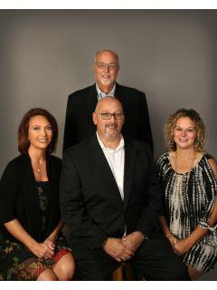 The Nelson Real Estate Group
