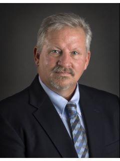 Ken Lucius