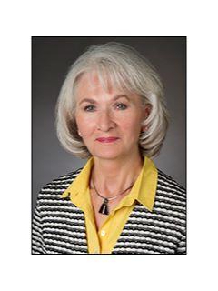 Renee Baird of CENTURY 21 Hawkins & Kolb